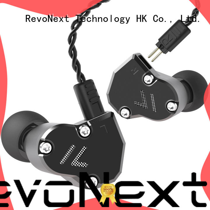RevoNext best price in ear buds factory for jogging