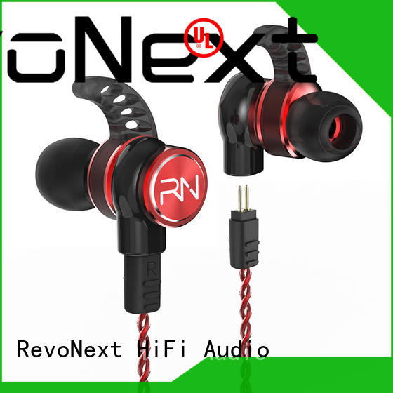 top ten in ear headphones earphones best buy in ear headphones dual company