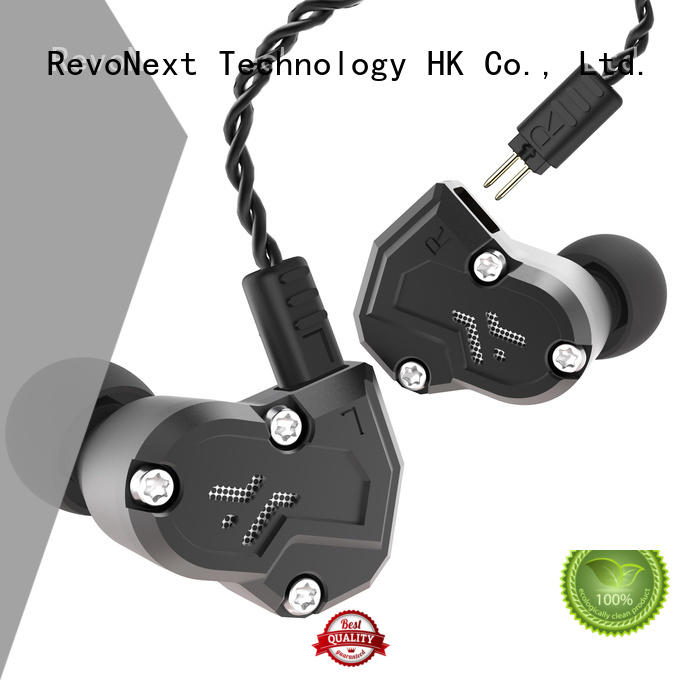hot-sale best hifi in ear headphones rx6 inquire now for jogging