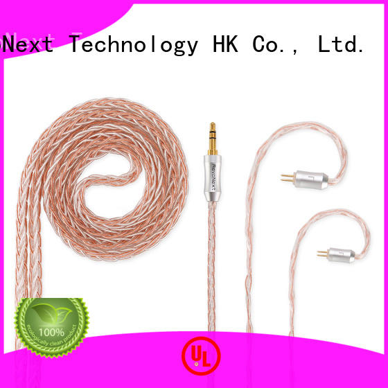 factory price bluetooth cable promotion for headphone