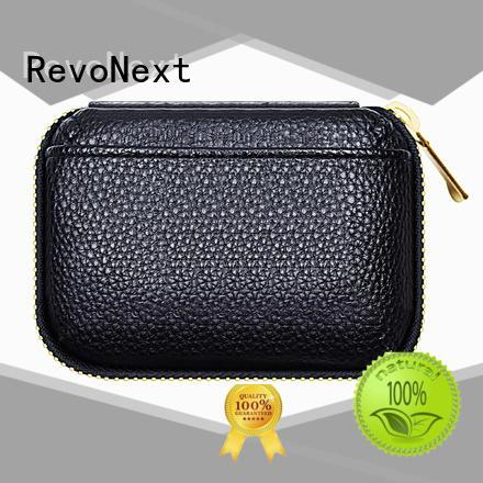 RevoNext best value best headphone cases directly sale for headphone