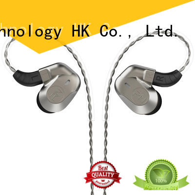 drivers best noise isolating in ear headphones rx8 for home RevoNext
