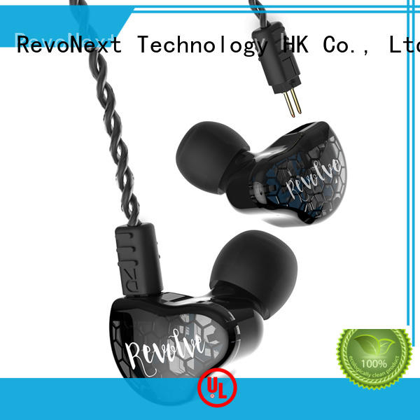 RevoNext headphone top rated ear buds suppliers for sale