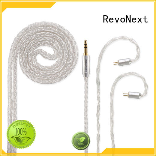 RevoNext cheap bluetooth cable inquire now for earphone