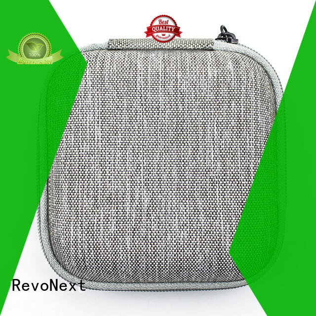 top quality headphone pouch directly sale for headphone