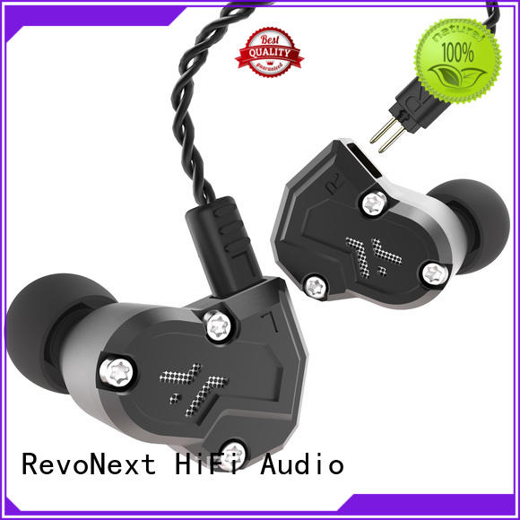sound proof best high end earbuds directly price for office