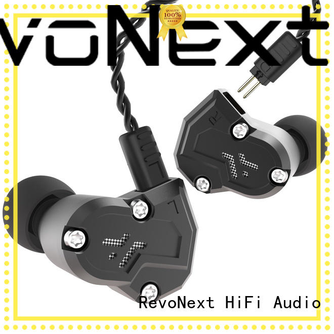 RevoNext Bluetooth cable in ear buds for sale for sport