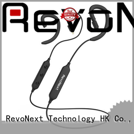 RevoNext carrying high quality headphone cable bulk buy for earphone