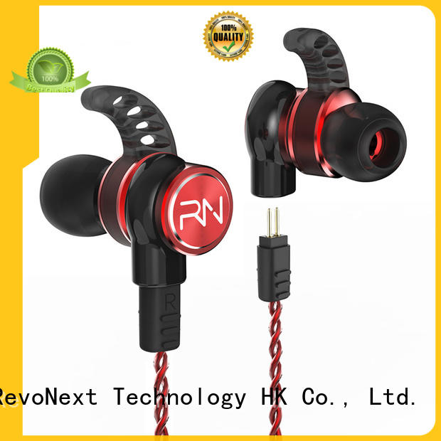 Bluetooth cable ear in headphones supply office