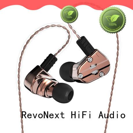RevoNext hifi sound effect hifi headphones bulk buy for home