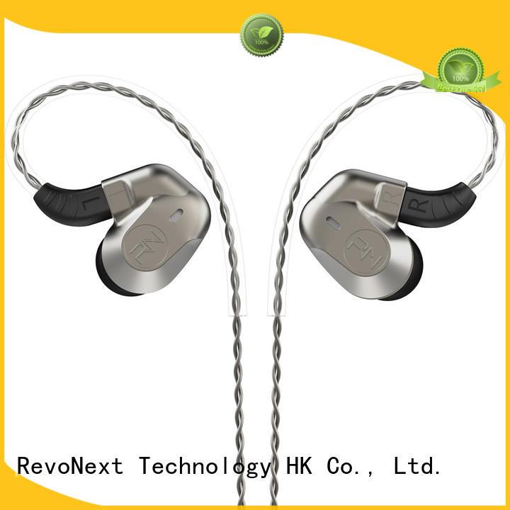 best price most comfortable earbuds best manufacturer for jogging