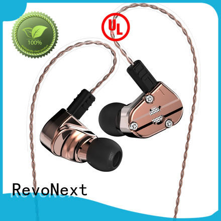 RevoNext latest best in ear suppliers for jogging