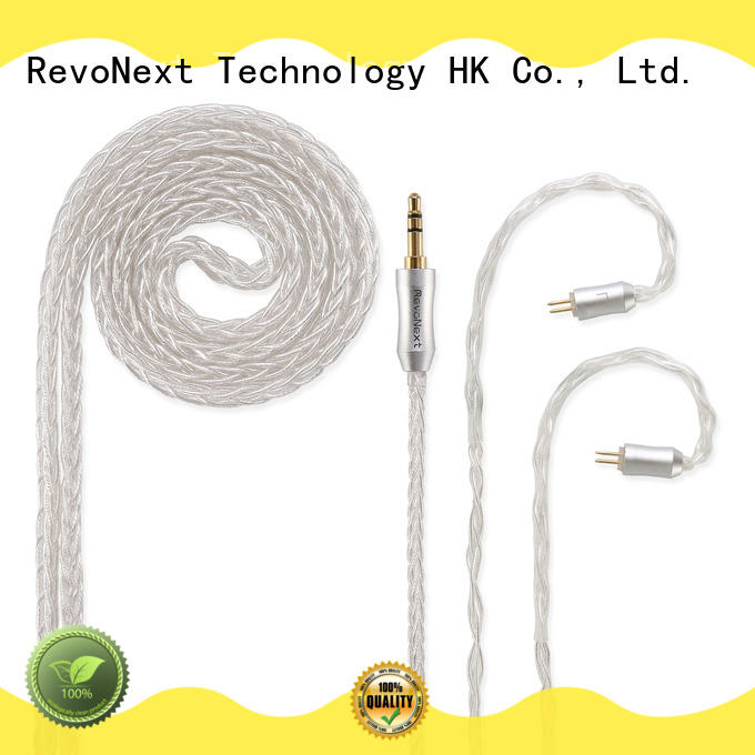 durable bluetooth headphones cable carrying suppliers for headphone