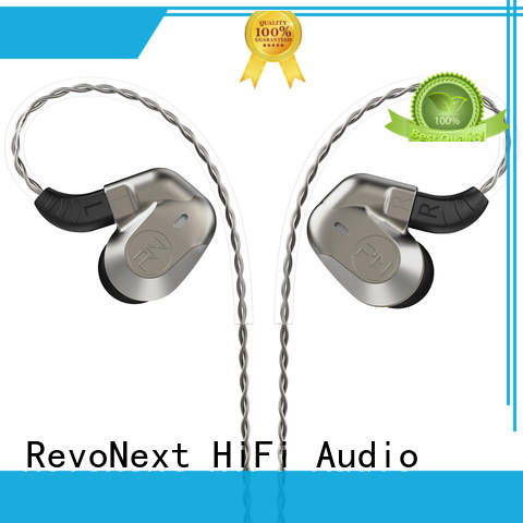 best top rated in ear headphones earbuds for sport