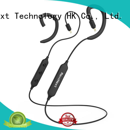 earbud earphone holder case easy to clean for sport RevoNext