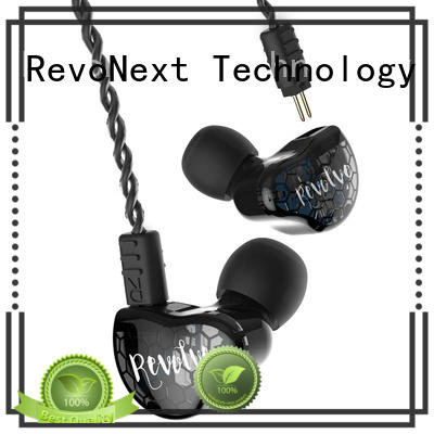 worldwide best quad driver earbuds drivers suppliers for promotion