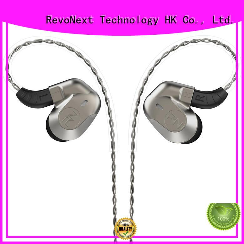 hot-sale good in ear headphones best supplier for office