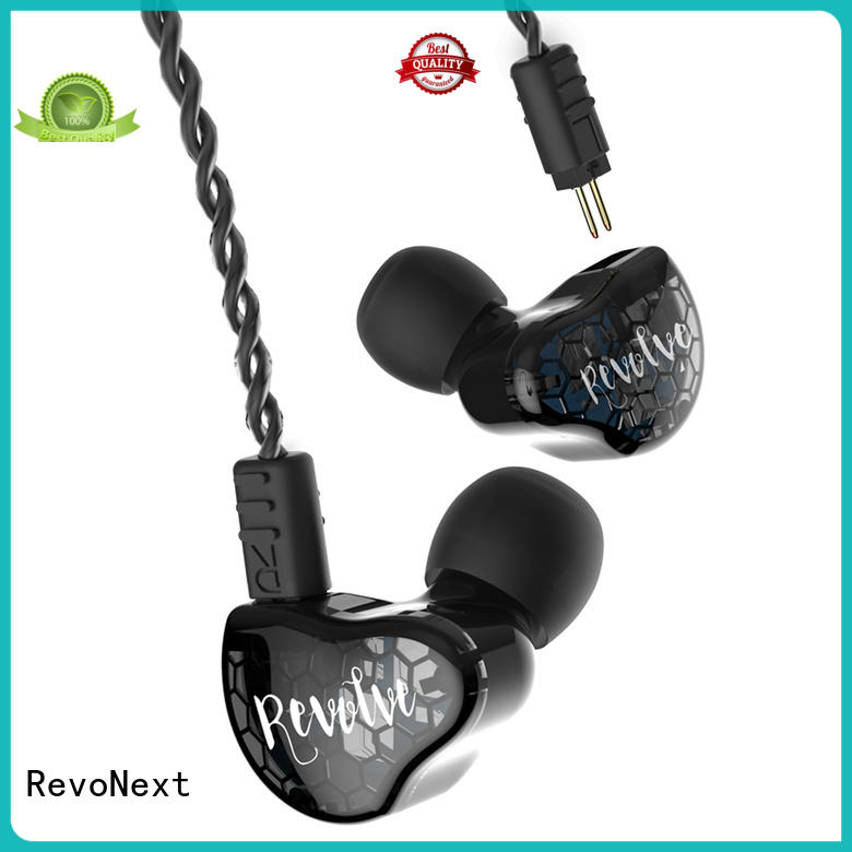 best value best cheap in ear headphones rx8 directly sale for office