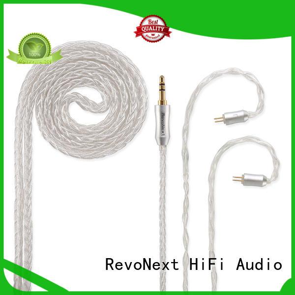 RevoNext earphones earphone case supply for office