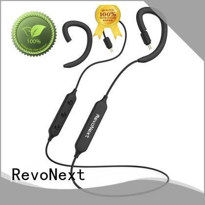 RevoNext earbud headphone cable with microphone inquire now bulk buy