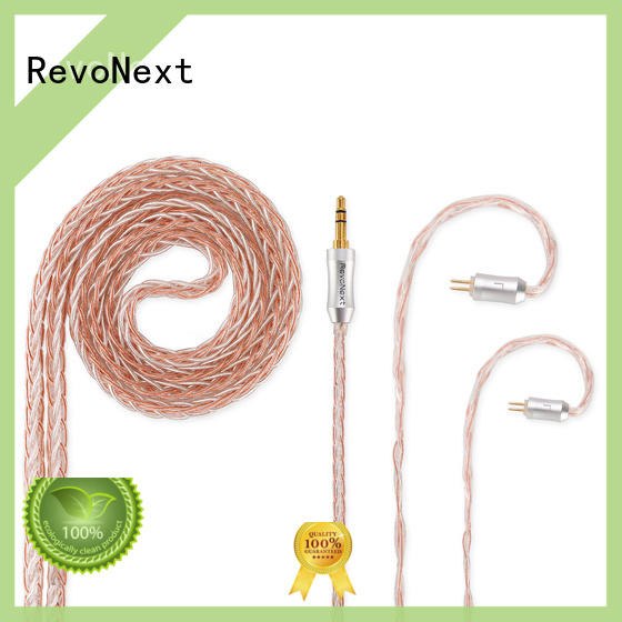 RevoNext best price bluetooth headphones cable suppliers for sale