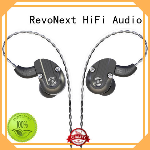 top selling good quality earbuds bulk buy for sport