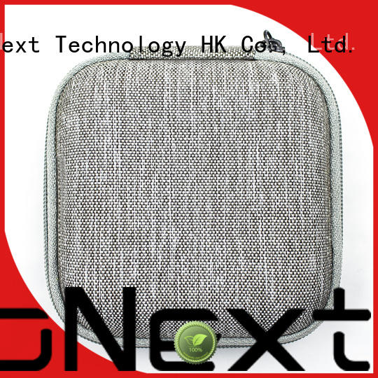 RevoNext top selling best headphone cases factory direct supply for earphone