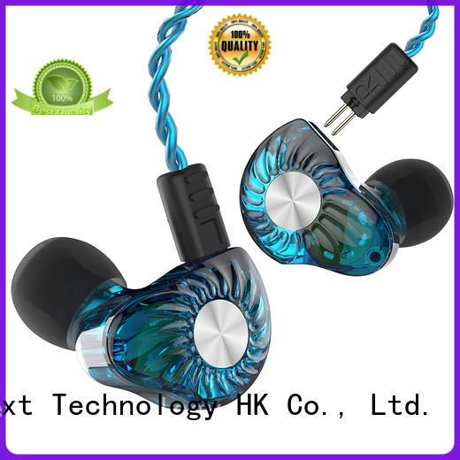 RevoNext popular in ear bluetooth headphones manufacturer for jogging