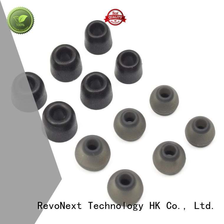 RevoNext earbuds carrying case directly sale bulk production