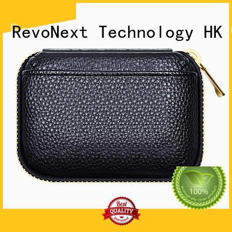 headset pouch revonext for sport RevoNext