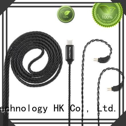 hot-sale bluetooth headphones cable b02 wholesale for sale
