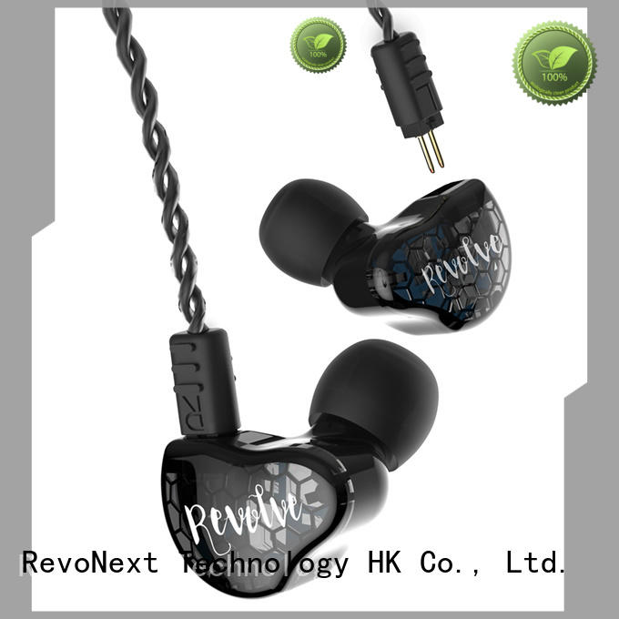 rx8s top rated in ear headphones directly price for firness room RevoNext