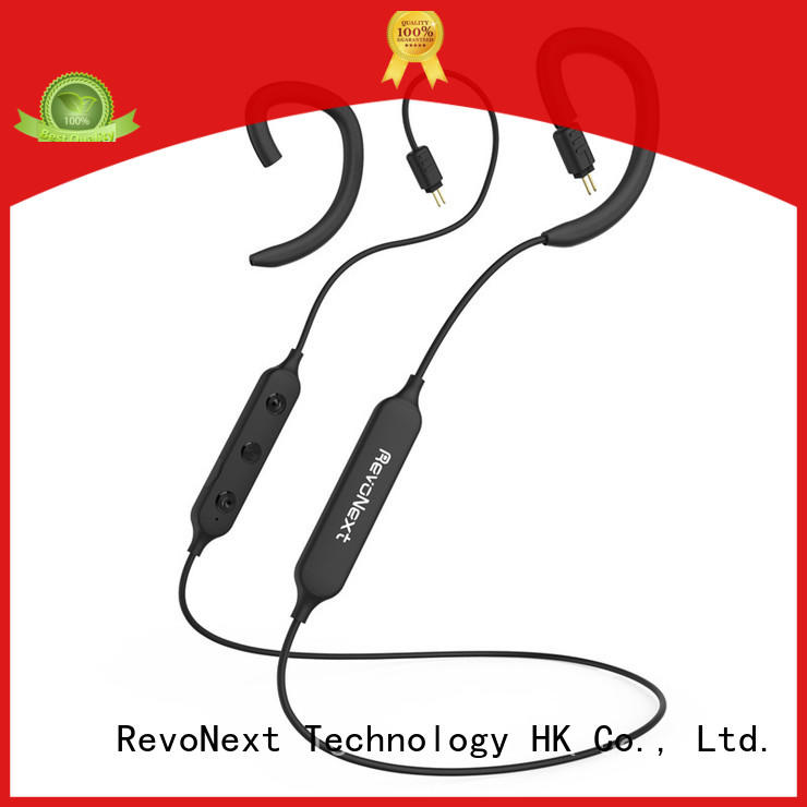 RevoNext best value recommended in ear headphones factory direct supply for hifi