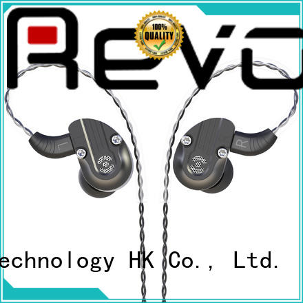 sound proof good earbud headphones for sale for firness room