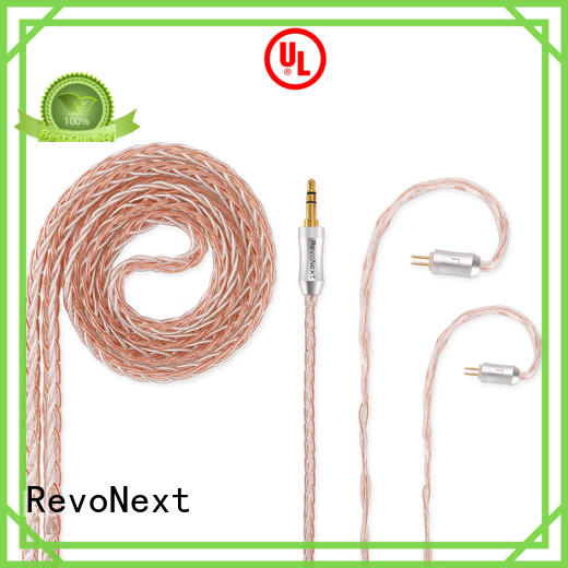 factory price bluetooth cable factory bulk buy