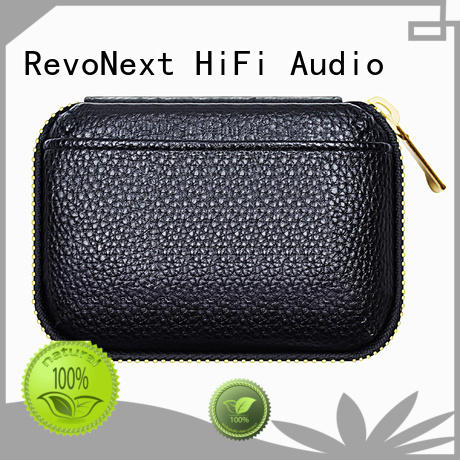 RevoNext professional headphone pouch wholesale for