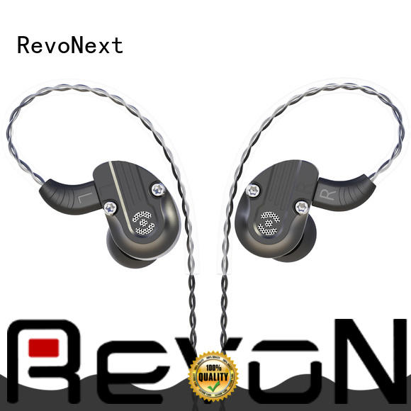 stable best sounding earbuds factory price for office