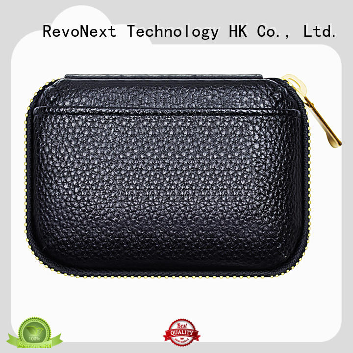 reliable headphone travel case company for convenience