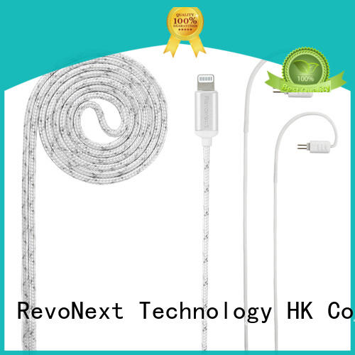 b02 earbud case bluetooth for school RevoNext