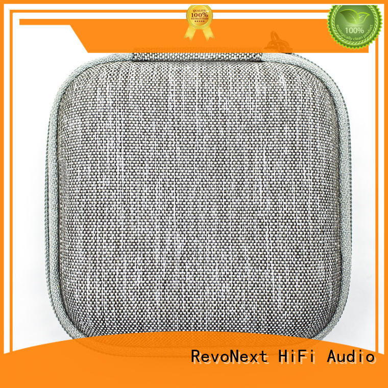 RevoNext popular earbud carrying case inquire now for promotion