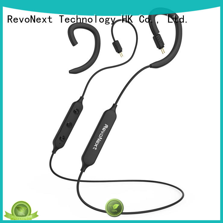 best value earbud cable earphone bulk buy for headphone