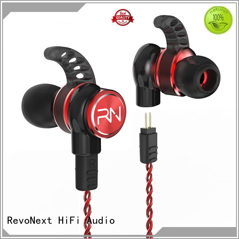 reliable best cheap earbuds rx6 supply for relaxing