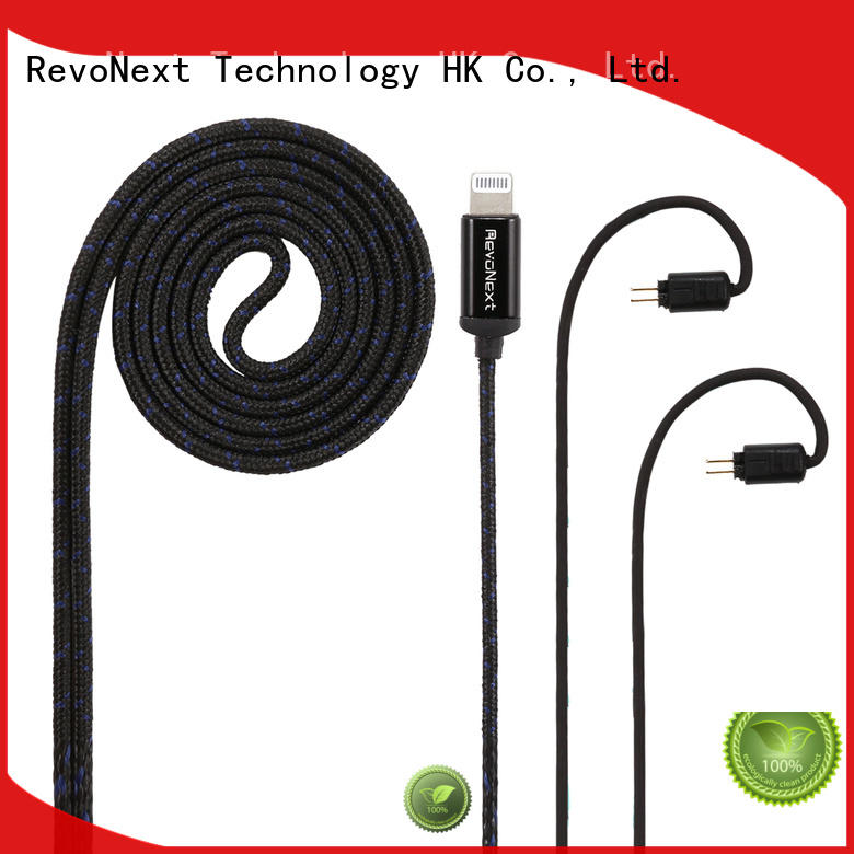 best price 2 pin bluetooth cable series bulk production