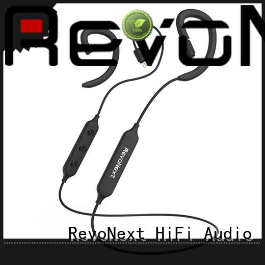 RevoNext worldwide bluetooth cable supplier for hifi