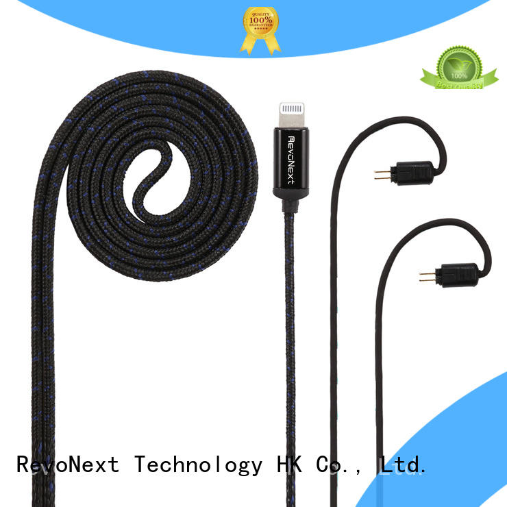 RevoNext latest recommended in ear headphones directly sale for promotion