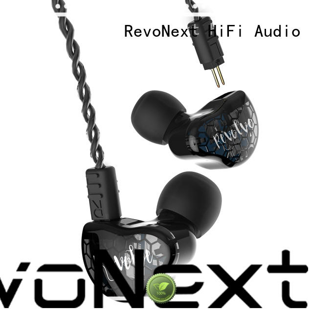 comfortable wear good in ear headphones directly price for sport