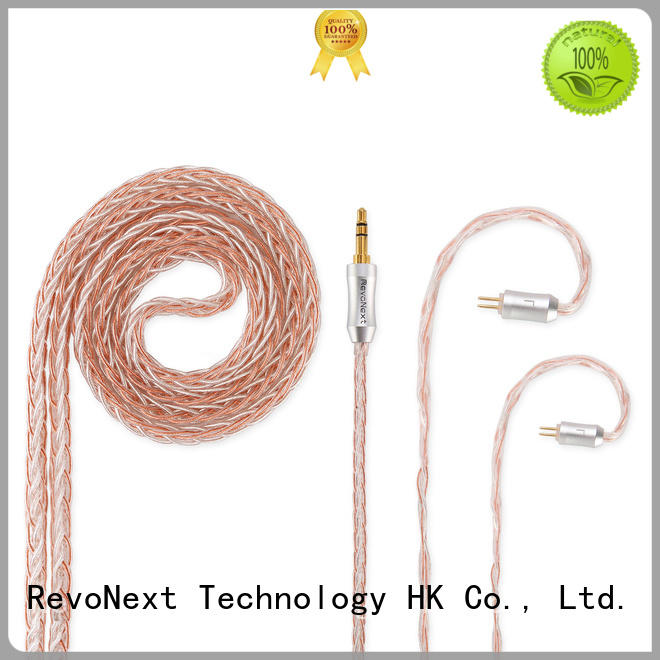factory price earphone cable factory for earphone