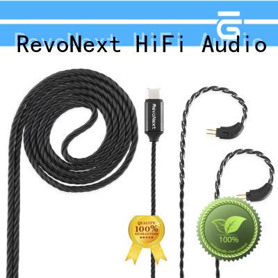 earphone box detachable for office RevoNext