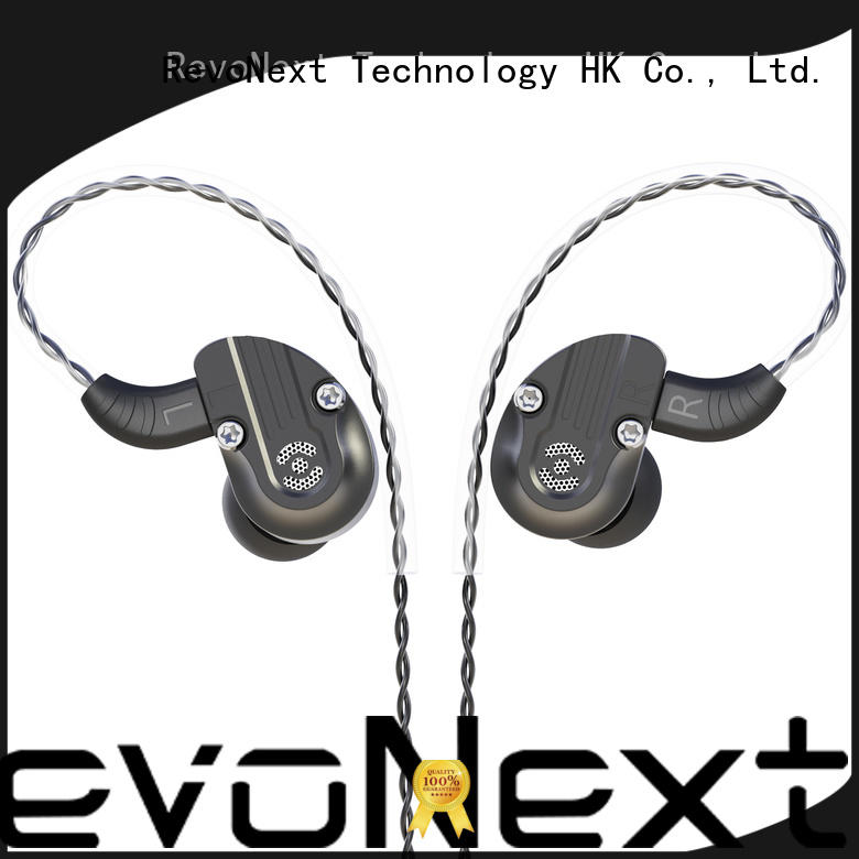 cheap top rated ear buds series for sale