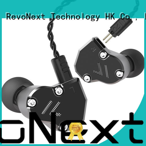 RevoNext rx8 top headphone brands factory direct supply for sale